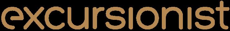 EXC_logo_Gold_large_alpha-1024x138